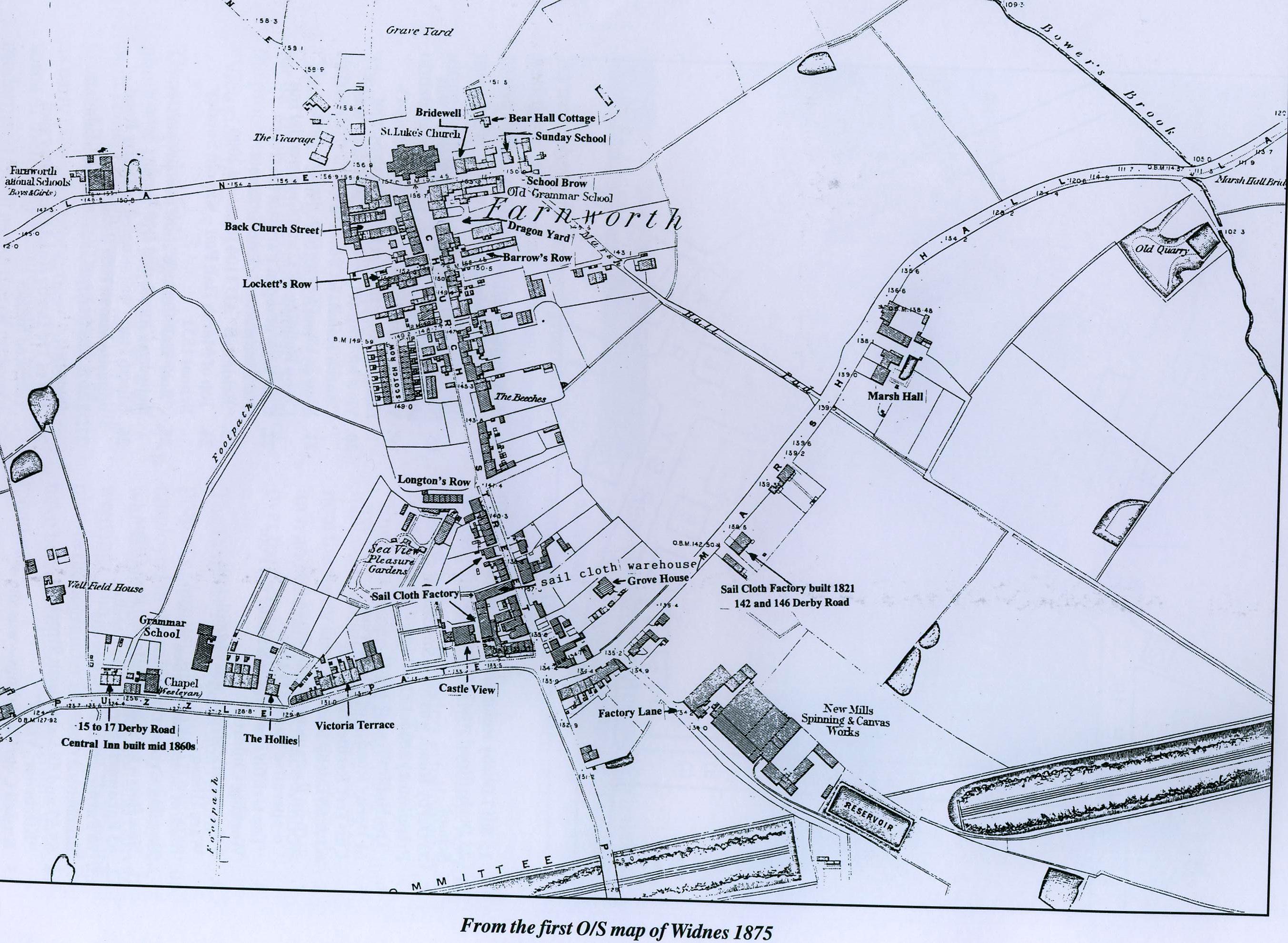 Farnworth 1875